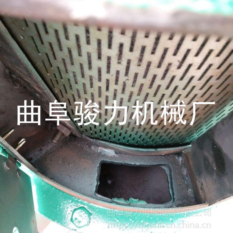 现货销售 砂辊式脱皮碾米机 谷子小米加工机械 电动碾米机 骏力