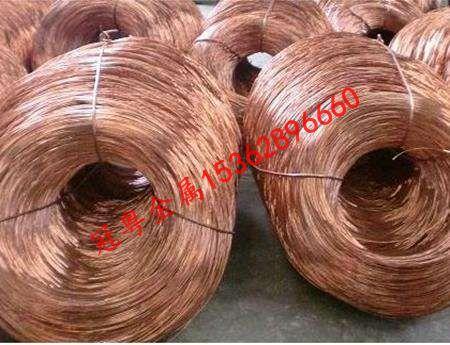 C18140铬锆铜线价格C18140铬锆铜方线厂家批发