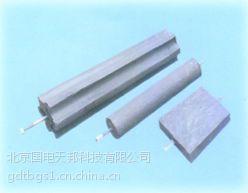 接地模块国家标准--接地模块使用什么材料制造的
