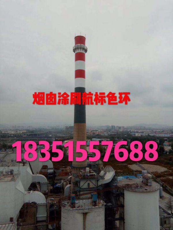 http://himg.china.cn/0/4_203_236274_600_800.jpg