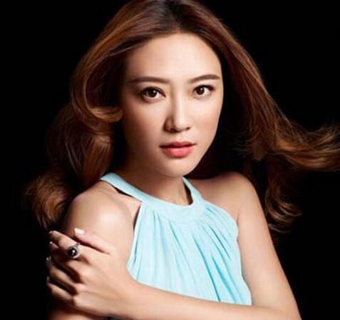 http://himg.china.cn/0/4_203_238744_477_448.jpg