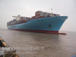 莱芜到广东揭阳集装箱内贸 大柜海运费特价收货中