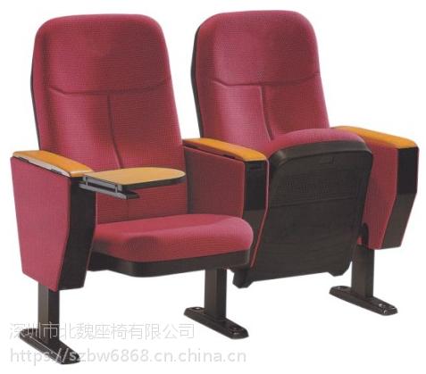 礼堂椅座椅五金配件*礼堂椅五金配件*学校礼堂椅工程案例