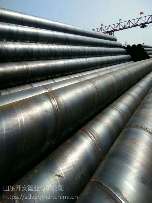 河北沧州螺纹焊管,螺旋焊管,螺旋焊接钢管