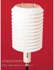 渠道科技 SKH空气温湿度传感器