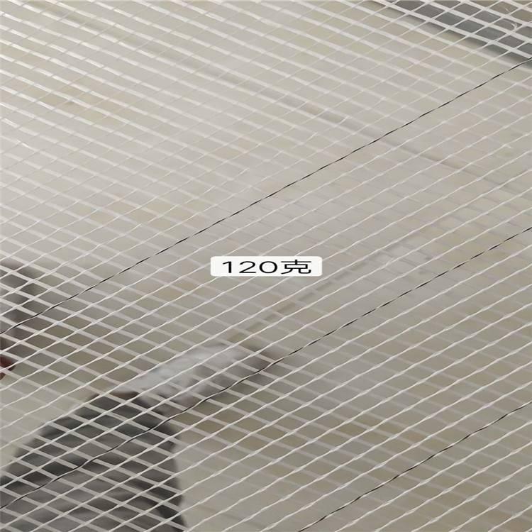 高强度网格布 耐碱网格布检测 外墙保温网