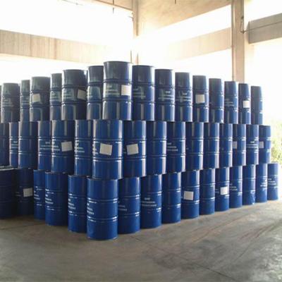山东国标优级品乙腈生产厂家 高纯乙腈价格