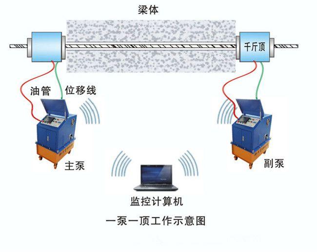 http://himg.china.cn/0/4_205_232664_650_517.jpg