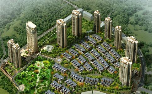 http://himg.china.cn/0/4_205_236742_484_300.jpg