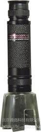 渠道科技 2851便携式显微镜