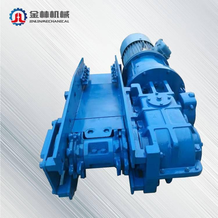 直销SGB420/30刮板输送机金林机械厂家