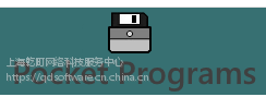 PocketPrograms SapScale购买销售,正版软件,代理报价格