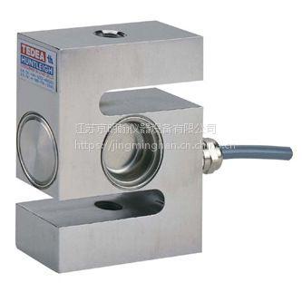 美国进口 619/620威世(vishay)称重传感器