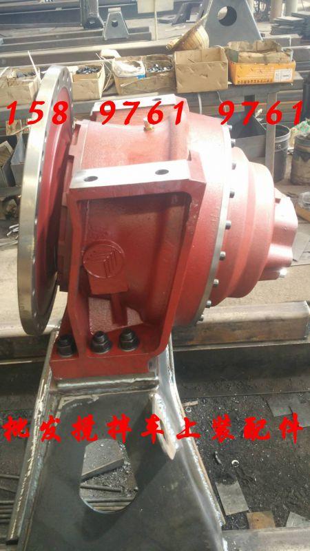 http://himg.china.cn/0/4_206_1029329_450_800.jpg