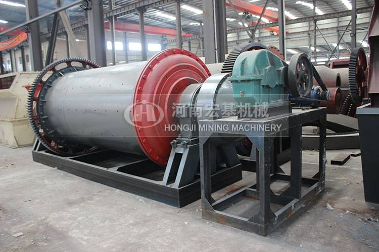附近有球磨机厂吗,福建漳州铝灰球磨机价格和产能