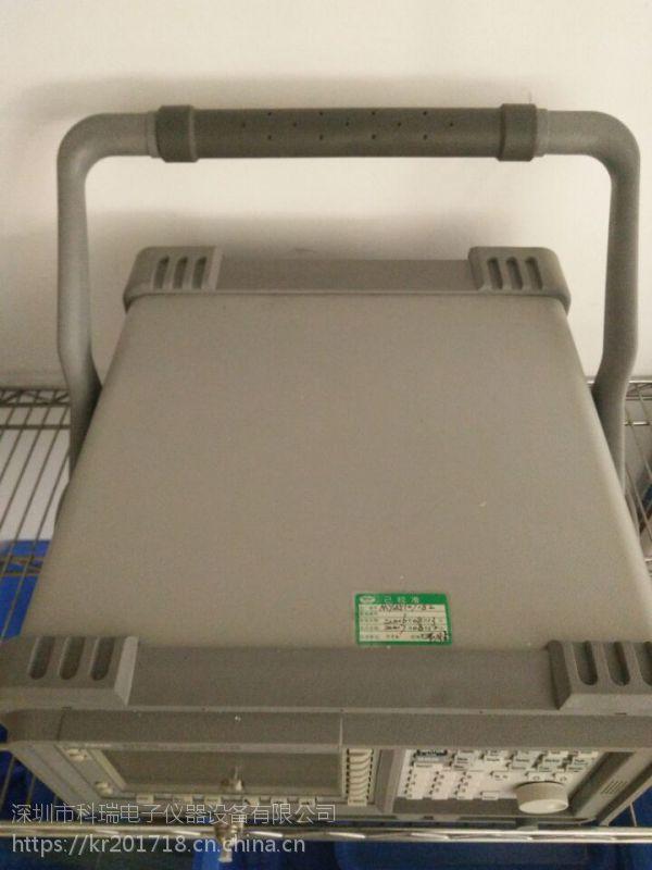 二手E4404B频谱分析仪9KHZ-6.7GHZ