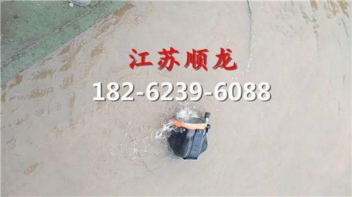 http://himg.china.cn/0/4_206_236274_500_281.jpg