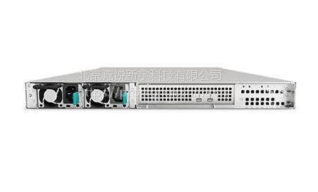 LaCie 8big 48TB 雷电2超高清磁盘阵列