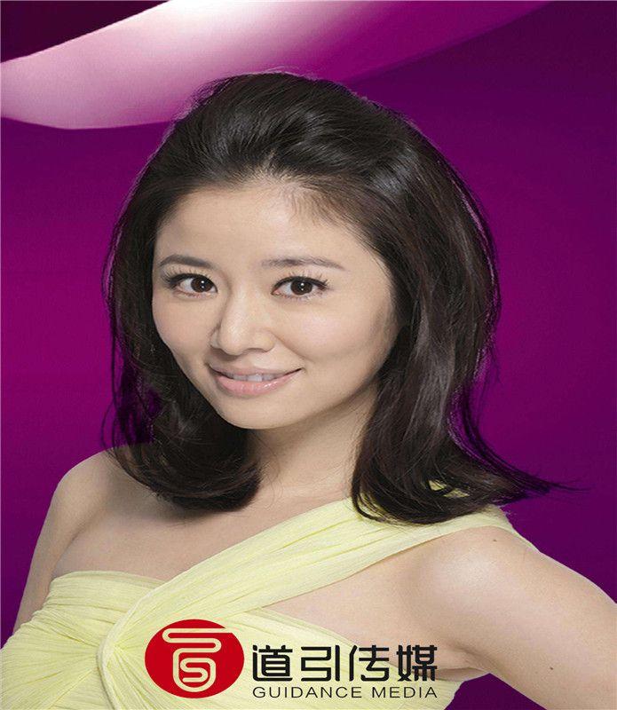 http://himg.china.cn/0/4_206_237912_695_800.jpg