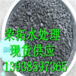 http://himg.china.cn/0/4_206_238036_265_265.jpg