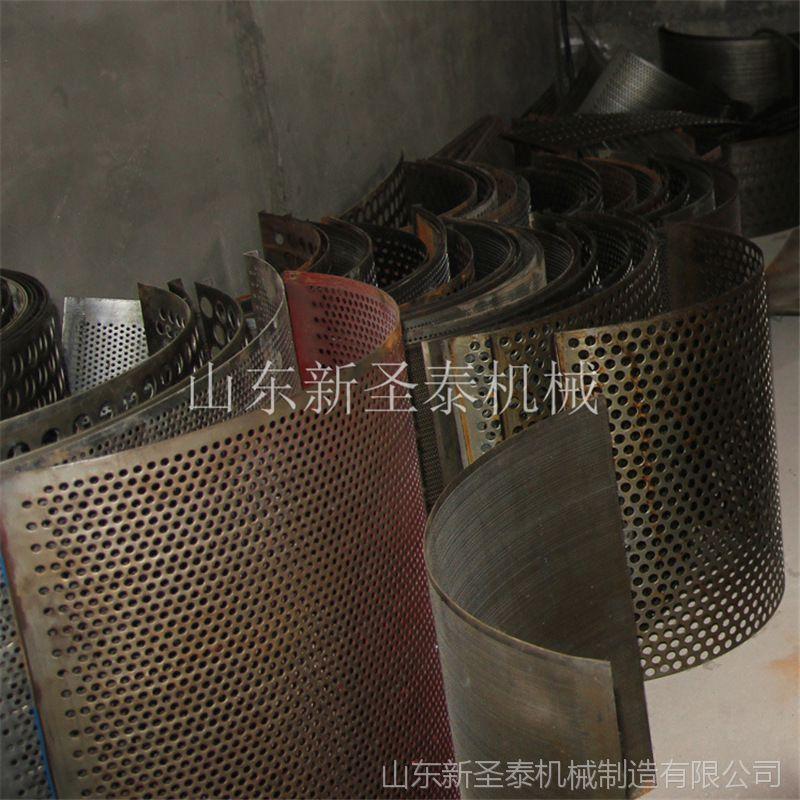 供应高效自动拨料式秸秆粉碎机(图)/大型秸秆粉碎机