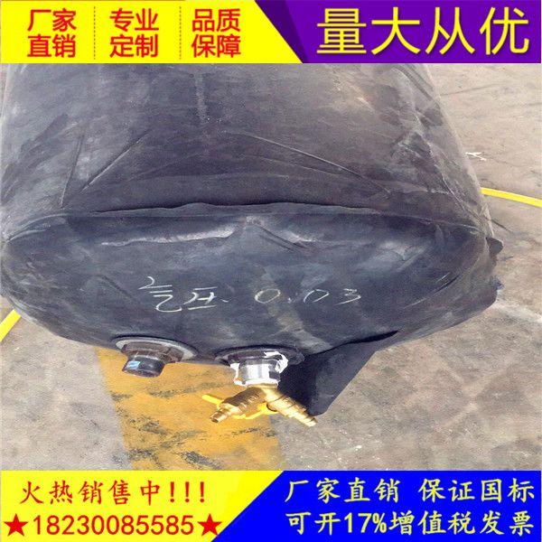 http://himg.china.cn/0/4_206_239936_600_600.jpg