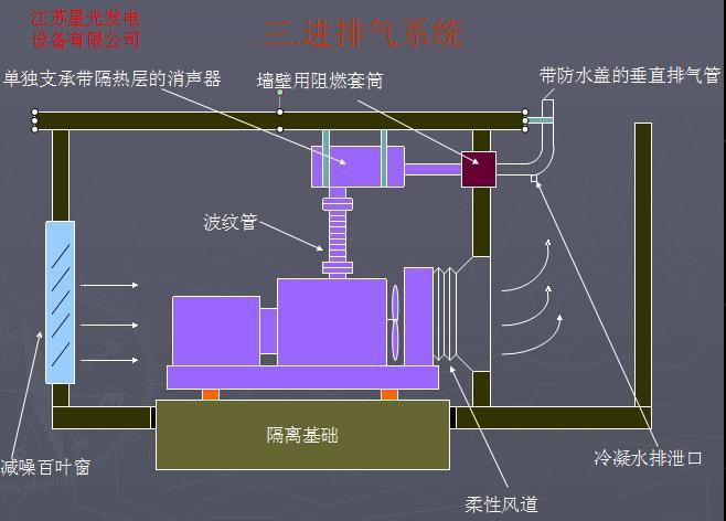 http://himg.china.cn/0/4_207_234512_658_472.jpg
