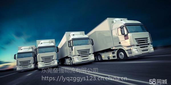 杭州萧山到来宾回程车 萧山到来宾返空车出租 杭州到来宾整车运输