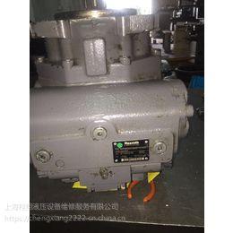 上海专业维修力士乐液压柱塞泵 厂家直接维修