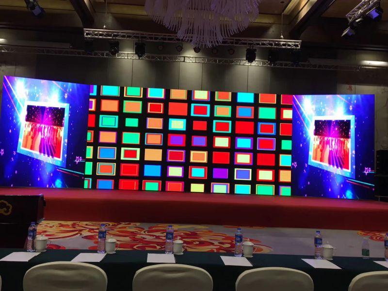 上海专业商演路演活动策划公司