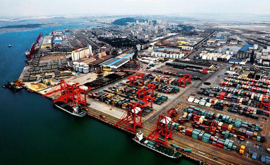关于中国到墨尔本海运 一分钟报价提供{海运费:} 一站式搞定您的国际物流?