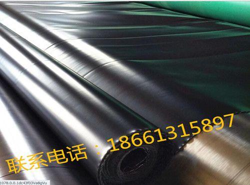 http://himg.china.cn/0/4_207_237480_500_370.jpg