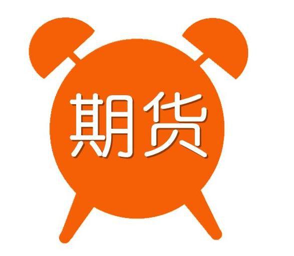 http://himg.china.cn/0/4_207_241434_587_511.jpg