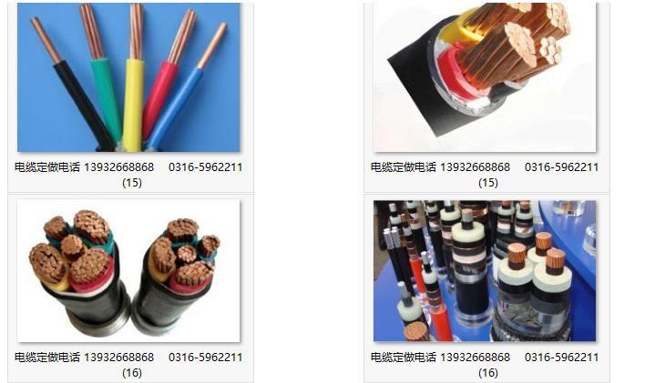 http://himg.china.cn/0/4_208_1001089_719_421.jpg