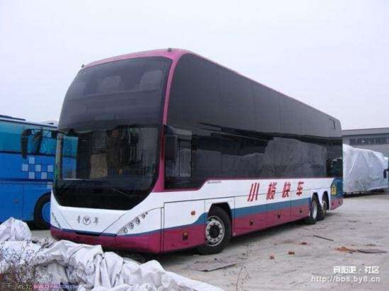 http://himg.china.cn/0/4_208_1049939_550_411.jpg