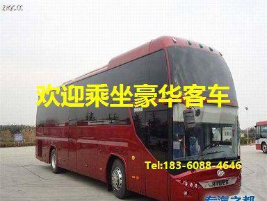 http://himg.china.cn/0/4_208_1055099_384_290.jpg