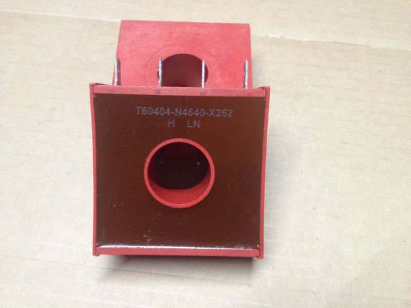 �9�n���X�_供应大功率传感器t60404-n4640-x252