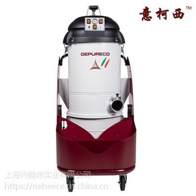 意柯西西门子单相电机进口真空工业吸尘器BULL UNO哪个牌子好