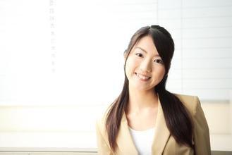 http://himg.china.cn/0/4_208_231028_329_220.jpg