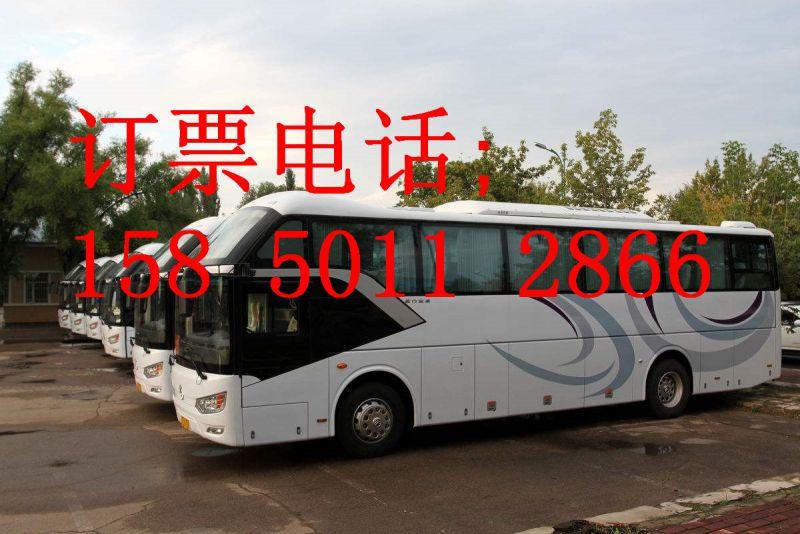http://himg.china.cn/0/4_208_236006_800_534.jpg
