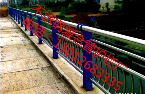 http://himg.china.cn/0/4_208_237290_500_324.jpg