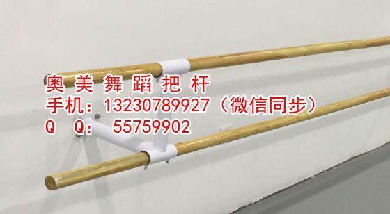http://himg.china.cn/0/4_208_241352_560_308.jpg