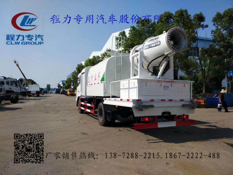 http://himg.china.cn/0/4_209_1033231_800_600.jpg