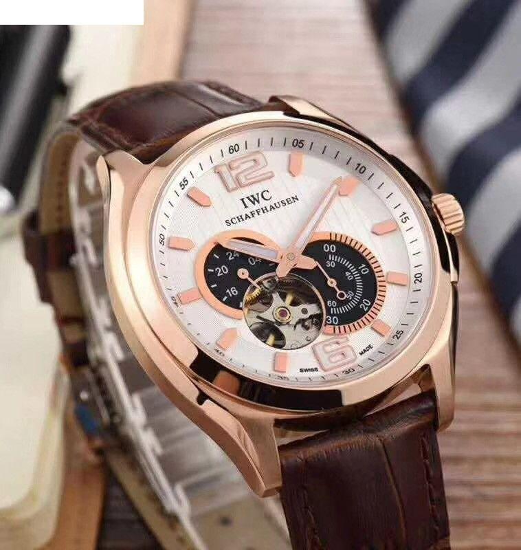 给大家分享一下一比一精仿手表在哪买,高仿A货手表直销