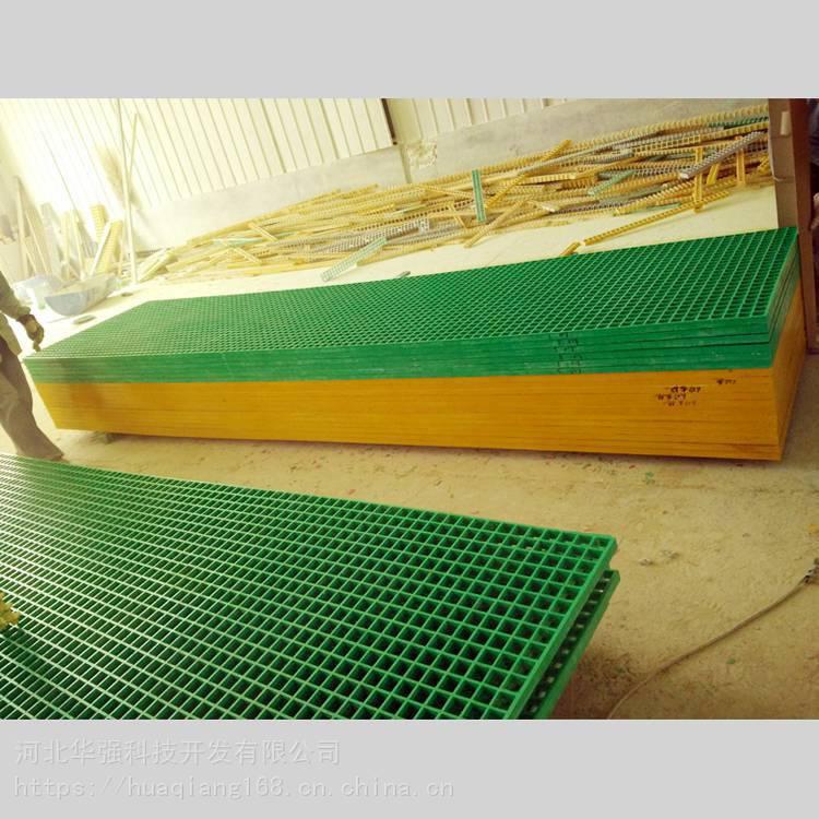 青岛李沧哪里可以买到pp隔山板 真实材质为玻璃钢 看着像塑料的 河北华强