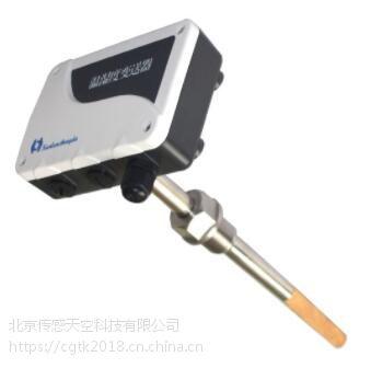 传感天空JKWS/GD温湿度变送器