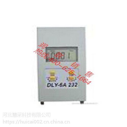 深圳空气负离子测量仪 空气负离子测量仪DLY-6A232信誉保证