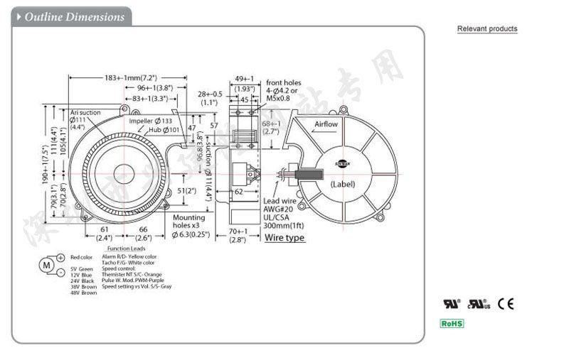 太原信湾窗帘代理商v窗帘sd908ap系列18070锅炉用鼓风机风扇做了吊顶集成可不可以做阳台图片