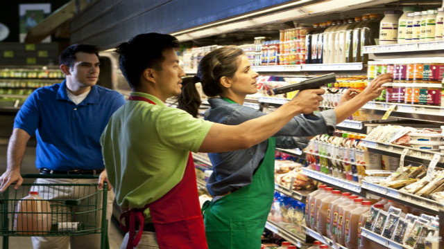 经济强势复苏,倒闭潮却汹涌来袭,传统零售生存空间在哪里?