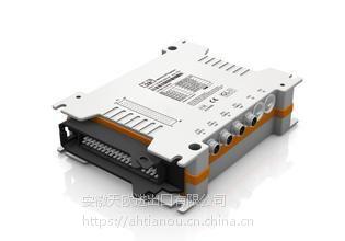 安徽天欧双十二特惠供应HYDAC EDS3446-3-0400-000